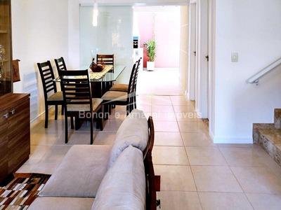 Casa À Venda Em Parque São Quirino - Ca005794
