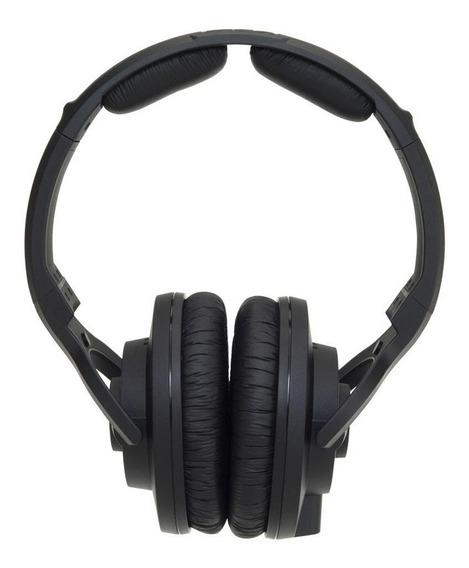 Krk Kns-6400 - Audífonos
