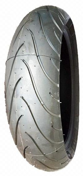 Pneu Michelin Pilot Street Radial 160/60-17 Xj6 Promoção