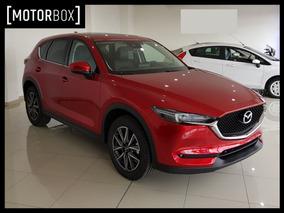 Mazda Cx5 Varias Versiones! Entrego Inmediata! Motorbox