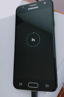 Excelente Celular Samsung J5 Prime.