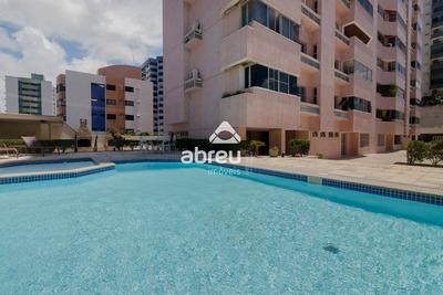 Apartamento - Tirol - Ref: 7193 - V-819257