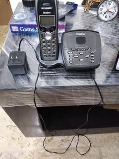 Teléfono Inalámbrico Uniden Super Precio!!!