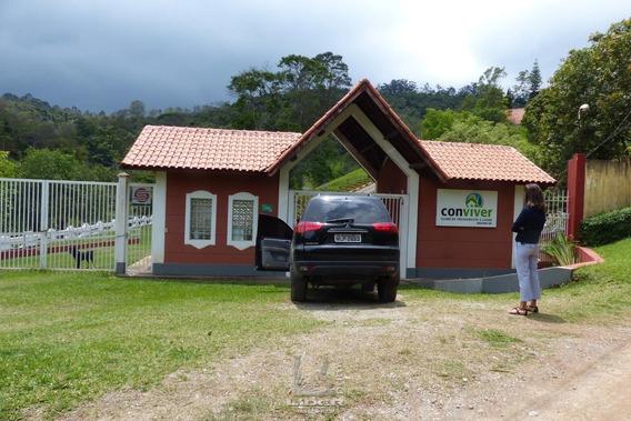 Clube De Campo Vendo Cajamar/ Caieira - Fz0004-1