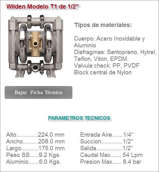 de diámetro 45 mm Bola De Bomba Neumática De Diafragma De Teflón Nuevo 1 un