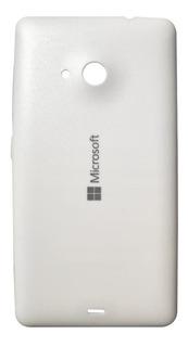 Tampa Traseira Microsoft Nokia Lumia N535