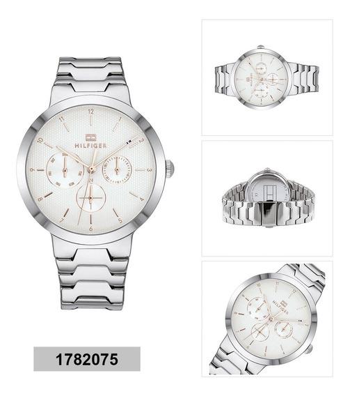 Reloj Tommy Dama Modelo: 1782075 Envio Gratis
