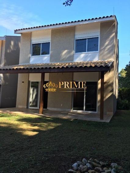 Casa - Ca00409 - 32473310