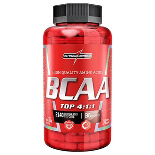 Bcaa Top 240 Caps