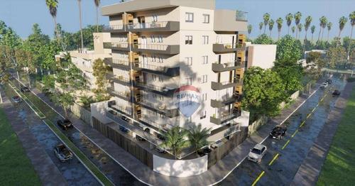 Apartamento Com 2 Quartos (1 Suíte) A Venda, 70 M² A Partir De R$ 309.987,00 - Nova São Pedro - São Pedro Da Aldeia/rj - Pré-lançamento!!! - Ap0478