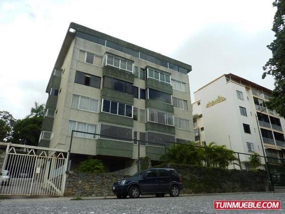 Apartamentos En Venta Mls #16-16912
