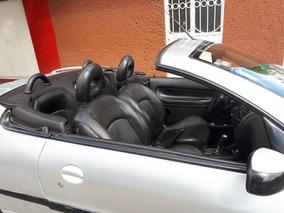 Peugeot 206 1.6 3p X-line Mt 2004