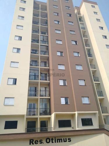 Apartamento Com 1 Dorm, Jardim Dourado, Guarulhos - R$ 200 Mil, Cod: 3996 - V3996