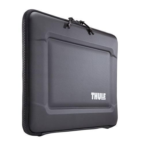 Funda Thule Gaunlet Macbook Pro Retina 13 Pulgadas Proglobal