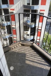 Ref.: 950500 - Apartamento Em Sao Vicente, No Bairro Centro - 1 Dormitórios