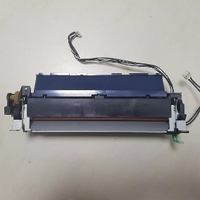 Unidade Fusora Xerox Phaser/workcentre 3040/3045