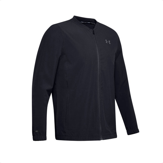 Campera Under Armour Storm Launch 2.0 Hombre Running