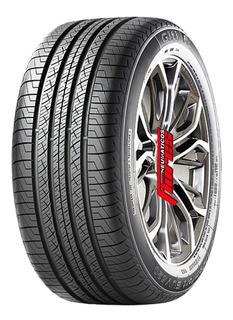 Neumático Giti 205 50 16 87v Comfort 228 Envío