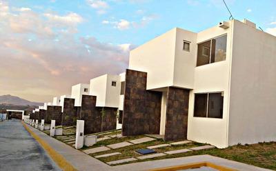 Casa Nueva En Venta Entrega Inmediata Se Aceptan Creditos