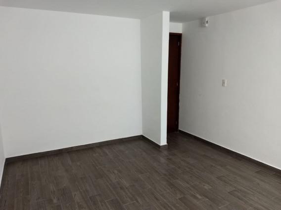 Oficinas En Renta Zona Dorada Puebla