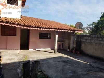 Casa - Ca00729 - 34134888