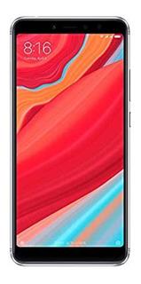Xiaomi S2 3gb Ram 32gb Desbloqueado Envio Gratis