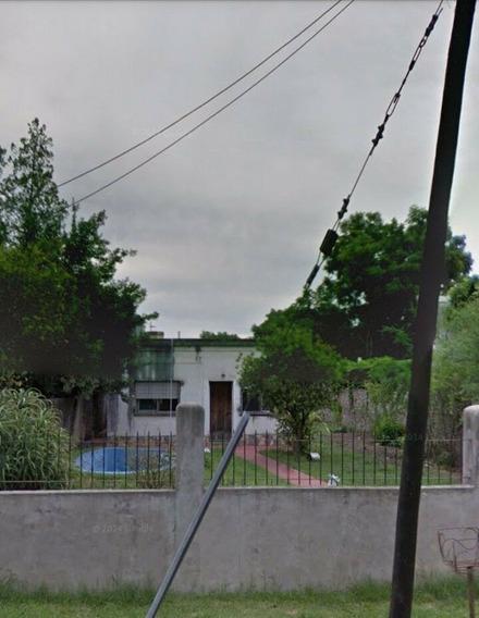 Casa Excelente Terreno Paso Del Rey Dueño