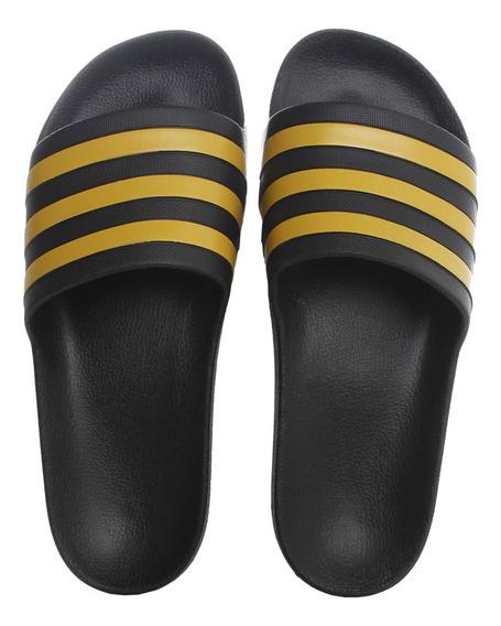 Ojotas adidas Natacion Adilette Aqua Ng/ng