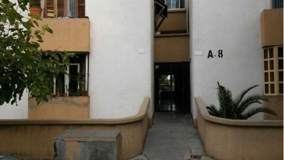 Vendo Departamento En Zona Universidad De Cuyo Mendoza