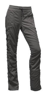 Pantalon The North Face W Aphrodite Mujer Nf00ce4w044 On