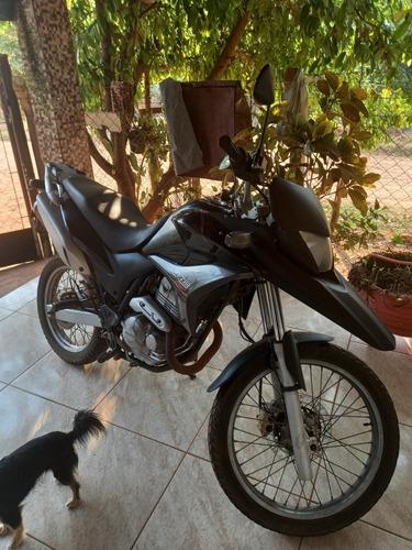 Imagem 1 de 3 de Honda Xre300 2010