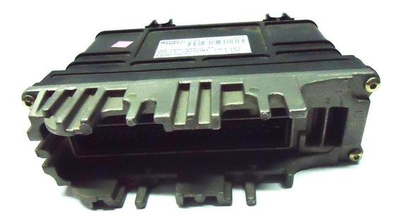 Unidade Injecao C/ Imobilizador Vw Gol Cht 1.0 377906021gc
