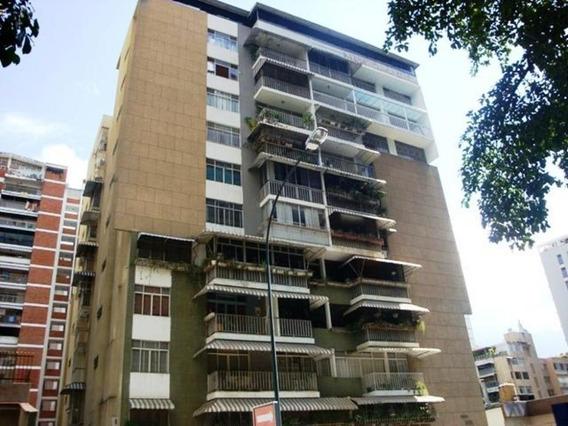 Apartamentos En Venta Mls #17-9130