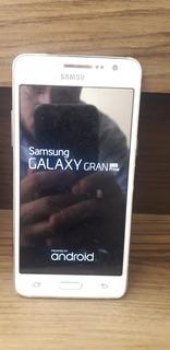 Celular Samsunggalaxy Gran Prime Duos Br