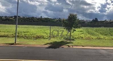 Imagem 1 de 10 de Terreno Plano - Loteamento Residencial Entre Verdes (sousas) - Campinas - Te1284