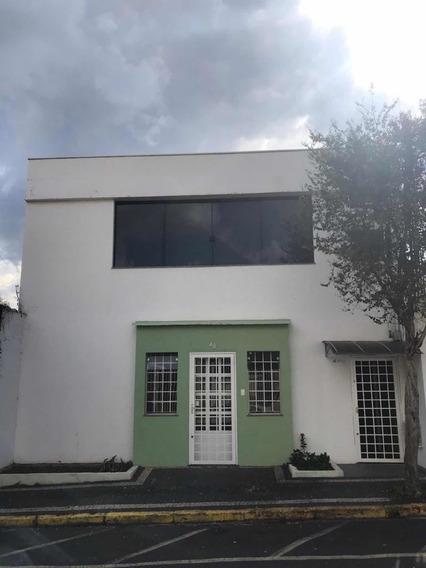 Aluguel Sala Comercial | Bairro Alemães | Piracicaba