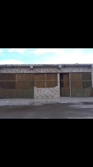 Casa Urb Lechozal Cagua 04141291645