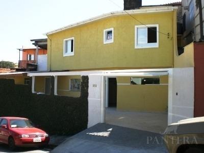 Casa - Ref: 03238