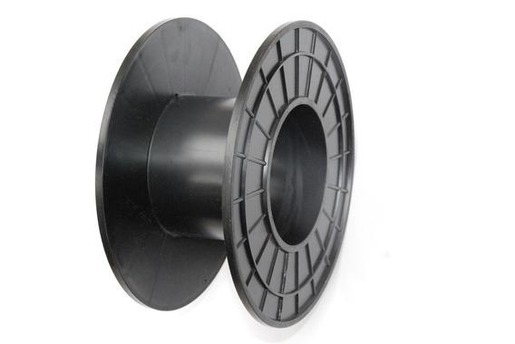 Carretel Vazio Psai Filamento Abs Pla Impressora 3d Kit C/ 5