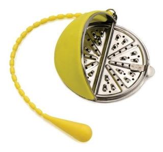 Rsvp Lemon Wedge Tea Infuser