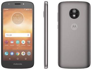 Motorola E5 Play 2gb Ram/16gb Android 8 (85v)