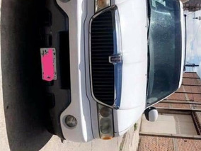 Ford Tremor Lincon Navegator