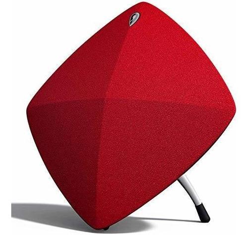 Imagen 1 de 6 de Altavoz Bluetooth Para El Hogar, Altavoces Activos Asimom Co