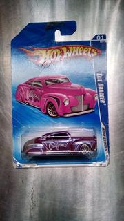 Hotwheels, Matchbox Y Majorette 1/64