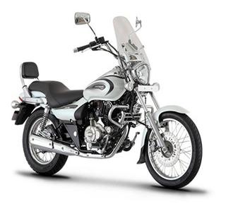 Parabrisas Para Moto Bajaj Italika Dinamo 4mm Con Soporte
