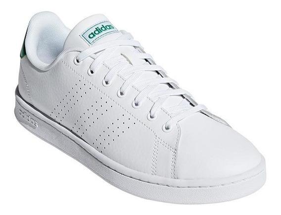 Zapatillas adidas Advantage Hombre F36424