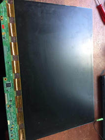 Somente Displey Cristal Líquido Monitor Samsung T220