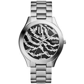 Relógio Michael Kors Mk3314