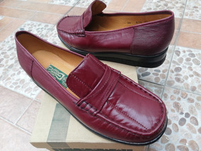 Zapato Dama Piocha 058 Vino