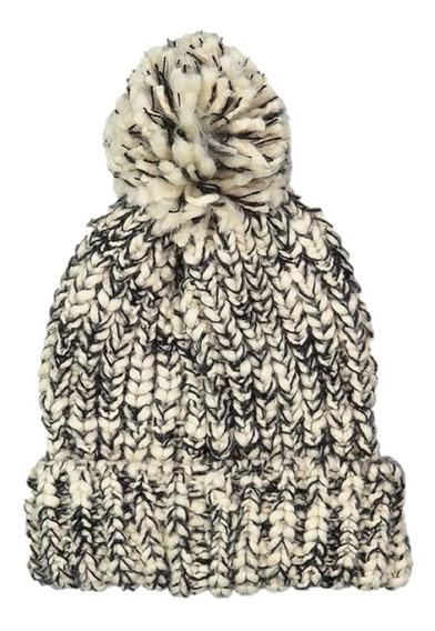 Gorro De Lana Element Mujer Winter Nightbeani 2276631 Be